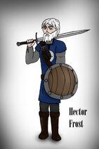 Hector Digital Art-0
