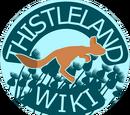 Thistleland Wiki