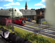DisappearingDiesels46