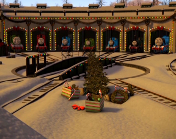 File:TheMissingChristmasDecorations68.png