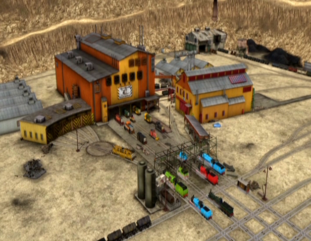 File:DayoftheDiesels115.png