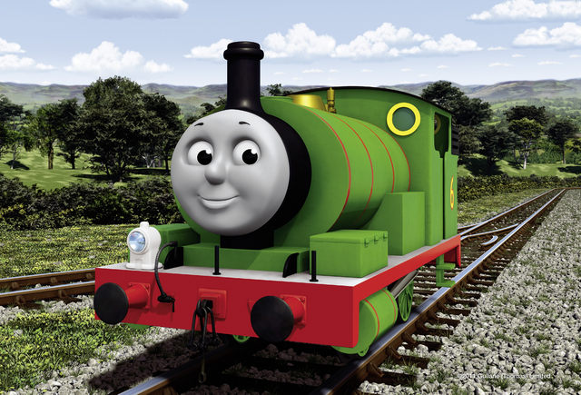 File:CGIPercy-1-.png