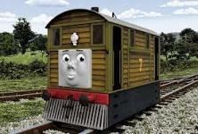 File:Toby the tram engine.jpg