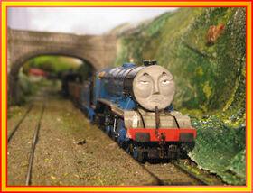 RailwaysOfSodorGordon3