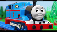 ThomasandGordon1