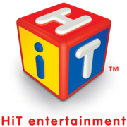 File:HiTEntertainmentLogo.png