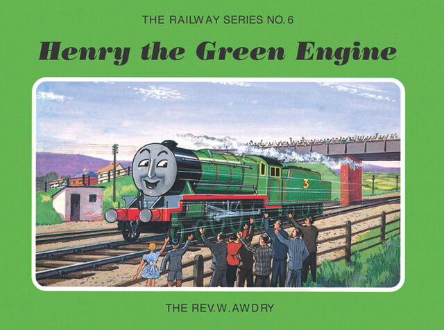 File:HenrytheGreenEngine.jpg
