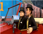File:BlueMountainMystery247.png