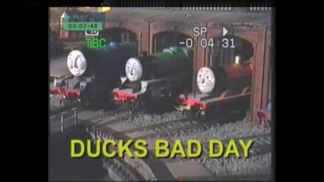 File:Duck'sBadDay.png