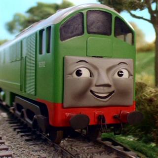 BoCo in the third season
