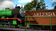 File:Sodor'sLegendoftheLostTreasure177.png