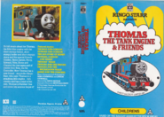ThomasTheTankEngine&Friends