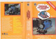 ThomasPercy&TheCoal&OtherStories