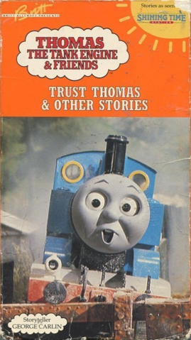 File:TrustThomas.png
