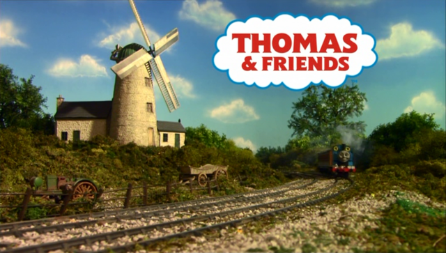 File:Season11titlesequence.png