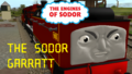 Thumbnail for version as of 04:54, April 24, 2017