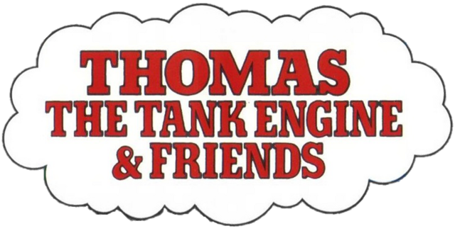 File:Thomaslogo1984.png