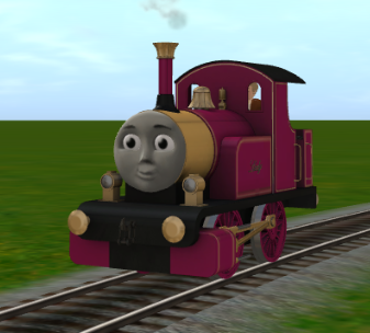 File:Lady2012Trainz.png