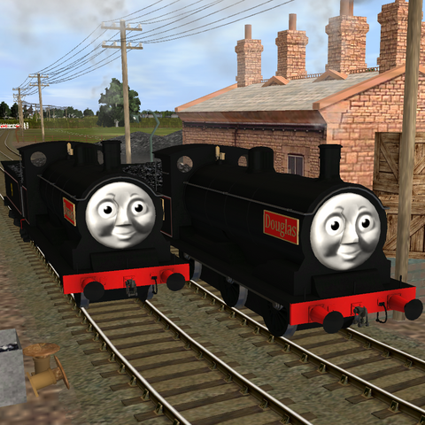 File:Donald and douglas by donald9anddouglas10-d70avln.png