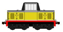 Ge44up