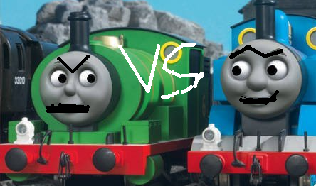 File:Thomas and percy rap.png