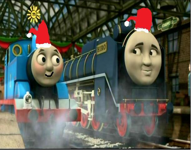 File:Hiro's Christmas.jpg