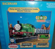 159481470 ho-bachmann-percy-and-the-troublesome-trucks-train-set-