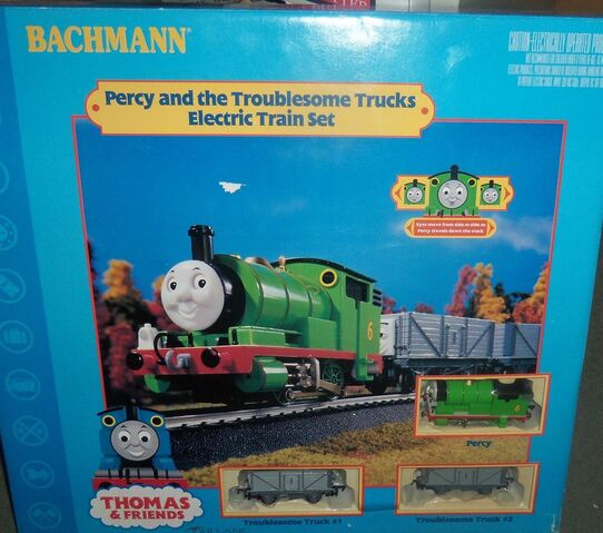 File:159481470 ho-bachmann-percy-and-the-troublesome-trucks-train-set-.jpg