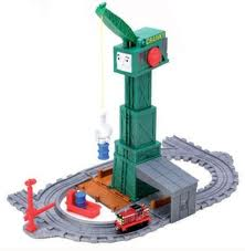 File:Cranky at Brendam Docks Playset.jpg