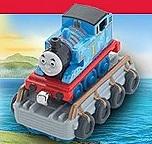 File:Thomas (Raft).jpg