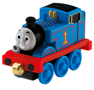 Take-n-PlayTalkingThomas