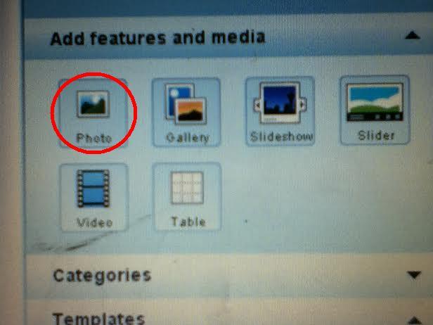 File:Picture edit 1.jpg