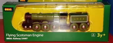 File:Brio Flying Scotsman in box.jpg