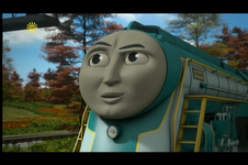 File:Connor thinks about racing Bill again.png