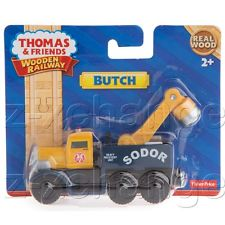 File:2013 wood butch in box.jpg