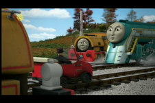 File:Connor,The China Clay Twins,Winston and STH.png