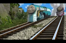 File:Connor racing Caitlin.png