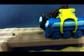 Thumbnail for version as of 16:42, November 9, 2013