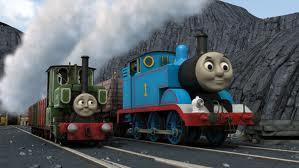 File:Blue Mountain Mystery Thomas.jpg
