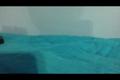 Thumbnail for version as of 22:45, November 25, 2013