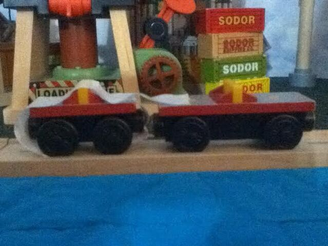 File:Truck 2.jpg