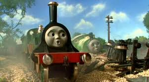 File:Percy season 9.jpg