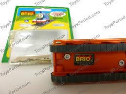 File:Brio t.jpg