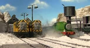 File:Season 8 Percy.jpg