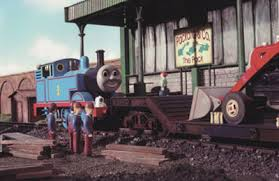 File:Jack and the Pack Spin off Series Thomas.jpg