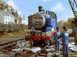 File:Season 5 Thomas.jpg