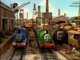 File:Percy season 10.jpg