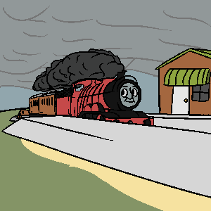 File:Copley Hill Station.png