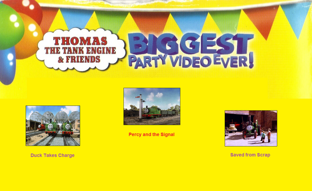 File:Thomas The Tank Engine and Friends - Biggest Party Video Ever! (1998) - Scene Selection 4.png