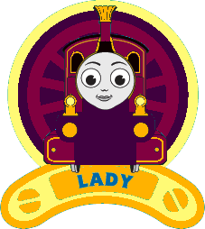 File:Lady Badge.png